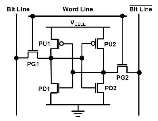 SRAM_Circuit.png
